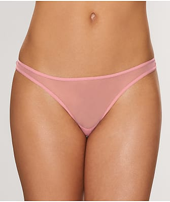 Cosabella Soire Classic Low Rise Thong