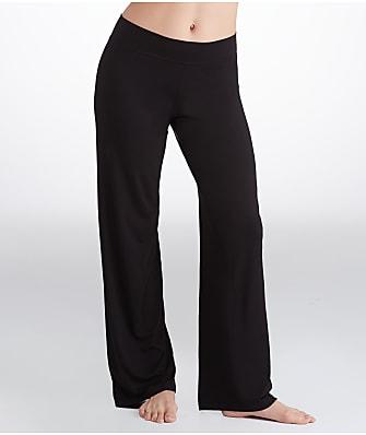 Cosabella Talco Micro-Modal Pajama Pants