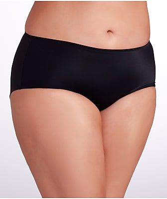 Curvy Couture Smoothing Boyshort