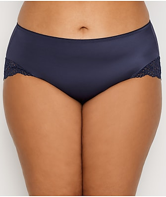 08a90259b319 Panties by Curvy Couture | Bare Necessities