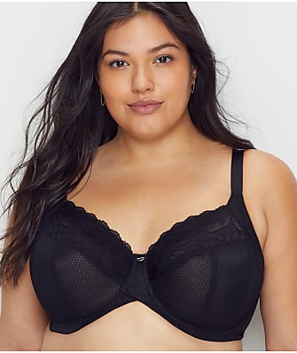 Curvy Kate Delightfull Side Support Bra