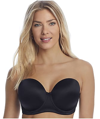 Curvy Kate Smoothie Strapless Bra