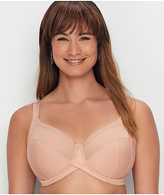Curvy Kate Wonderfull Full Coverage Bra