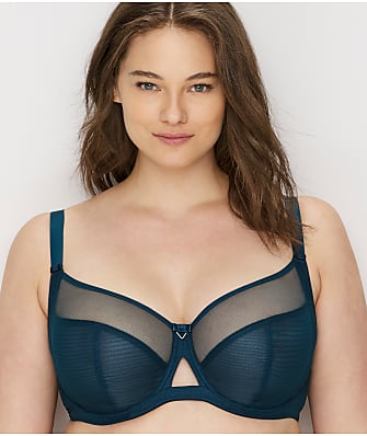 Curvy Kate Victory Side Support Bra