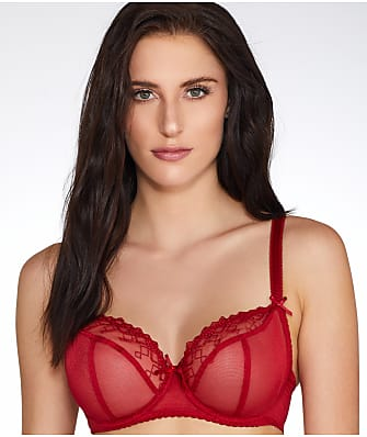 Curvy Kate Bridget Balcony Bra