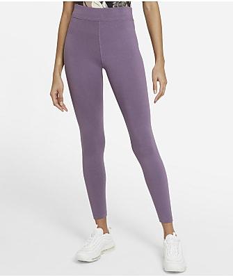 Nike Femme High-Waist Leggings