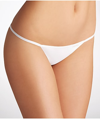 5d6bb7103 G-Strings  G-String Panties and Underwear