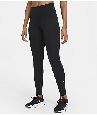 Nike Dri-FIT Training Leggings