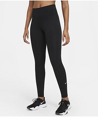Nike Plus Size Training Leggings