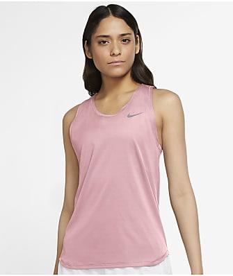 Nike Essential Running Tank