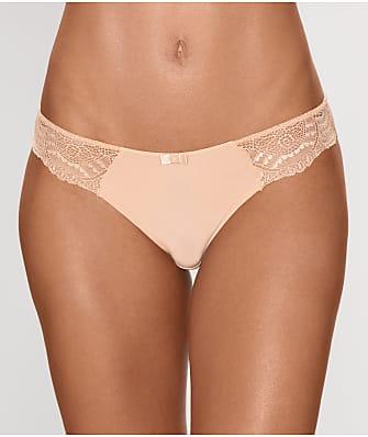 Dita Von Teese Paramount Bikini