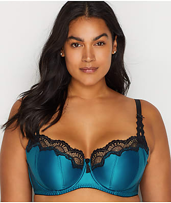 Dita Von Teese Star Lift Full Cup Bra