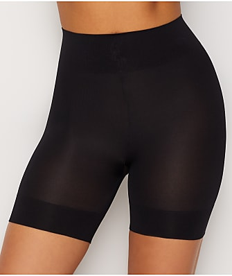 DKNY Compression High-Waist Boyshort