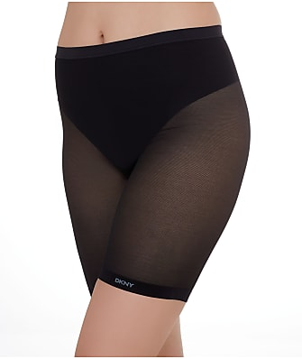 DKNY Modern Lights Medium Control Thigh Slimmer