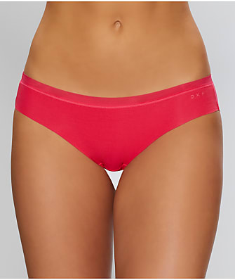 DKNY Smooth Cotton Bikini