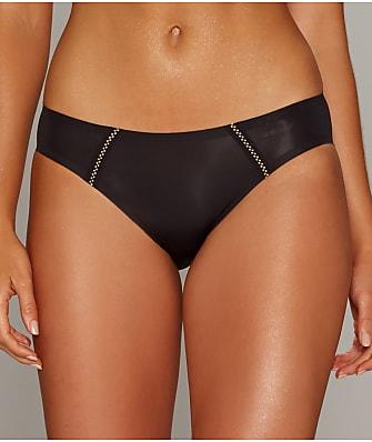 DKNY Essential Microfiber Bikini