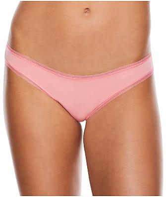 DKNY Litewear Bikini