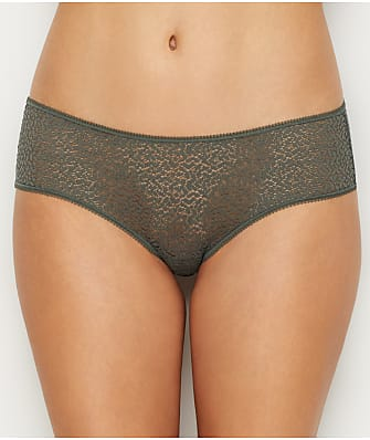 DKNY Modern Lace Hipster