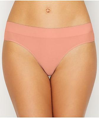 DKNY Seamless Lightwear Bikini