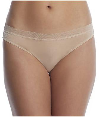 DKNY Glisten & Gloss Mesh Bikini