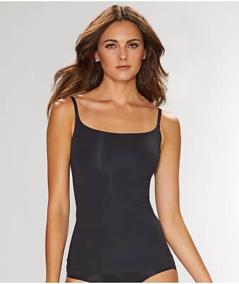 DKNY Cotton Classic Smoothing Cami