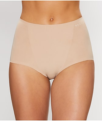 DKNY Classic Cotton Smoothing Brief