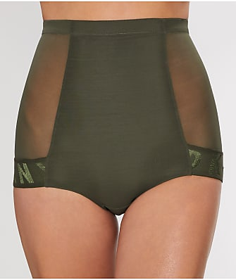 DKNY Runway Medium Control Brief