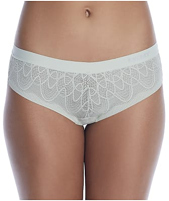 DKNY Lace Comfort Hipster