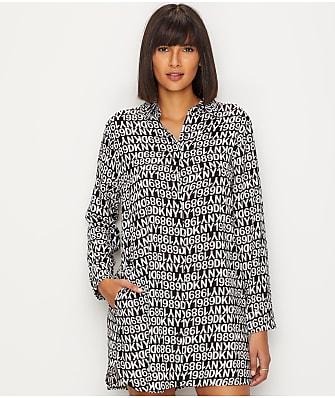 f47b4e3e300e6 Sleepwear by DKNY | Bare Necessities