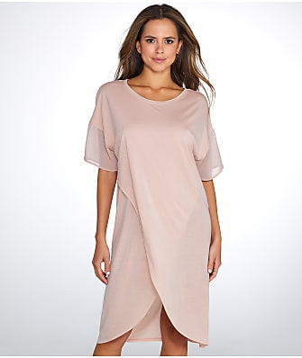 DKNY The Long View Sleep Shirt