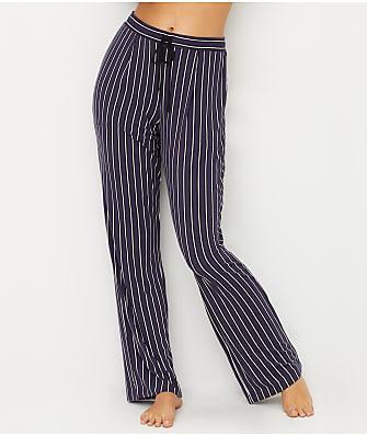 DKNY Balancing Act Modal Pajama Pants