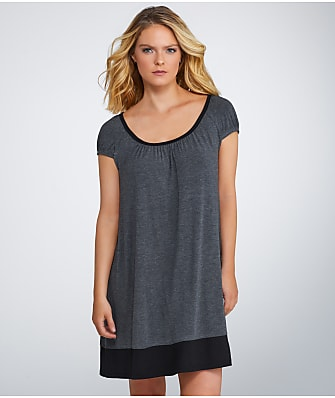 DKNY Urban Essentials Modal Sleep Shirt