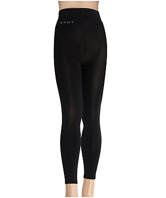 DKNY Compression Leggings