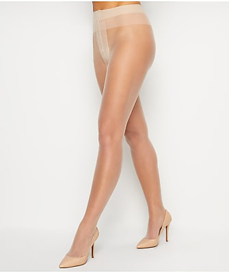 Donna Karan Hosiery The Nudes Sheer To Waist Pantyhose