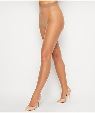 Donna Karan Hosiery The Nudes Sheer To Waist Pantyhose