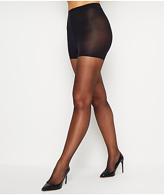Donna Karan Hosiery Signature Ultra Sheer Control Top Pantyhose