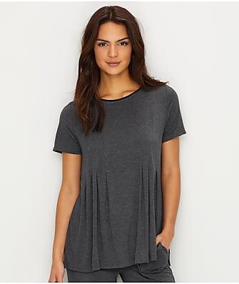Donna Karan Modal Pajama Top 9ab7cbdec