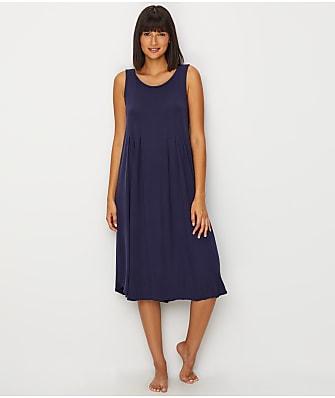 aaa43d9a9af79 Women's Donna Karan Nightgowns & Sleepshirts | Sleepwear | Bare ...