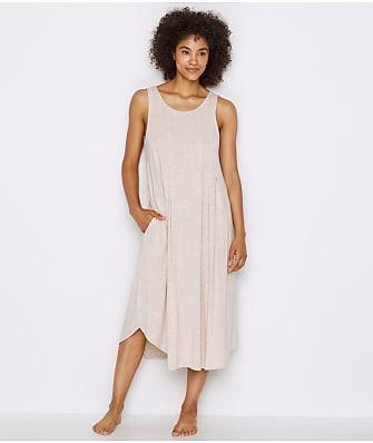 Donna Karan Jersey Classics Modal Nightgown