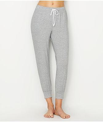 Donna Karan Modal Jogger Pajama Pants