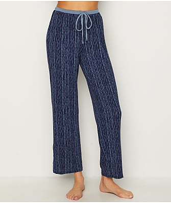 Donna Karan Balanced Elegance Modal Sleep Pants