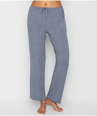Donna Karan Fashion Modal Lounge Pants
