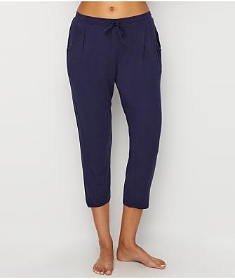 737593fc88b48 Women's Pajama Pants & Bottoms Spandex | Sleepwear | Bare Necessities