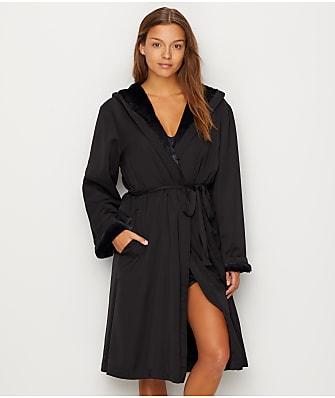 Donna Karan Pure Lux  Robe
