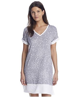 Donna Karan Sleepwear Endless Effortless Modal Sleepshirt