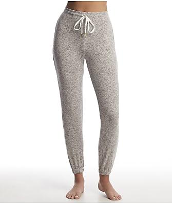 Donna Karan Sleepwear Knit Joggers