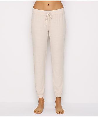 Donna Karan Fall Essentials Knit Lounge Pants