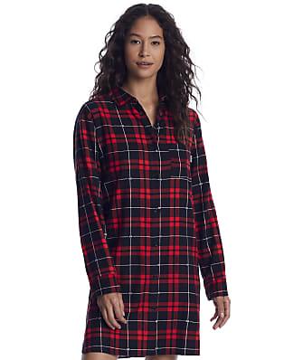 DKNY Ruby Woven Sleep Shirt