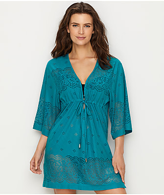 Dotti Free Spirit Cover-Up