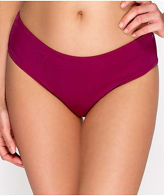 Miss Mandalay Dune Bikini Bottom